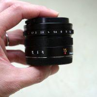 【買い!】マイクロフォーサーズおすすめの単焦点レンズ