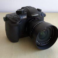 【神レンズ!】明るい単焦点広角レンズLEICA 12mm/f1.4レビュー