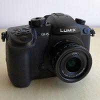 【神レンズ!】明るい単焦点レンズLEICA 15mm/f1.7で決まり
