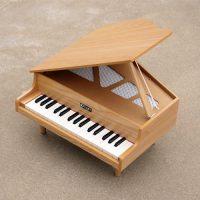 【予算1万5000円以下】ギフトにおすすめKAWAIのトイピアノ