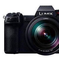 【宣言】私はPanasonic LUMIX S1を絶対に買います!