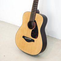 【予算1万5000円以下】プレゼントにもおすすめYAMAHAジュニアギター